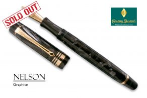 Nelson Graphite_sold out
